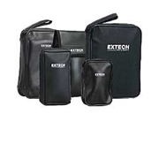 Extech 409992 CARRYING CASE, SMALL POUCH, VINYL