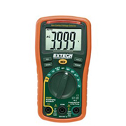 Extech EX330-NIST MULTIMETER WITH NIST, EX330