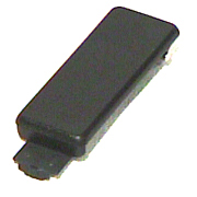 Maxon 550-070-0005 belt clip for SP2000 series