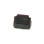 Maxon 826-093 battery latch