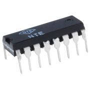 2PC LM13700 LM13700N Dual OP Amplifier IC/'S IC Chip new
