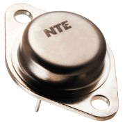 NTE931 Integrated Circuit 3 Terminal Positive Voltage Regulator 5v 3a