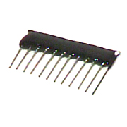 Pace Pathcom P6001L diode matrix