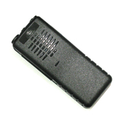 Maxon 508-781-A front cover for Maxon SP300 series