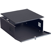 VMP DVR-LB1DVR lock box