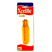 Xcelite 991V handle for 99 series carded