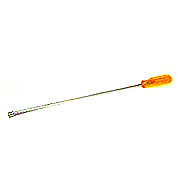 Xcelite LL10M extra long reach 5/16 inch magnetic nutdriver